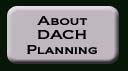 About DACH Planning